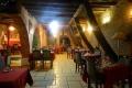 restaurant-alcove06