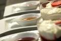 restaurant-alcove10