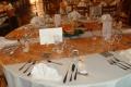 restaurant-alcove11