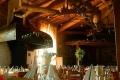 restaurant-alcove15