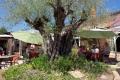 restaurant-alcove17
