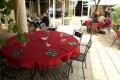 restaurant-alcove22